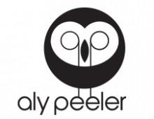 Aly Peeler
