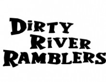 Dirty River Ramblers
