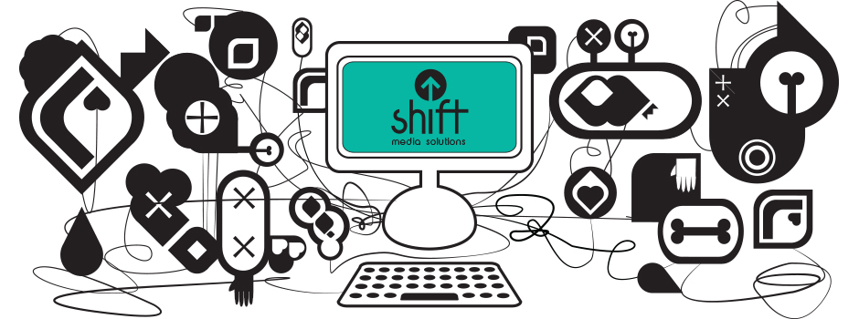 large_shift_banner