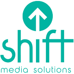Shift Media Solutions